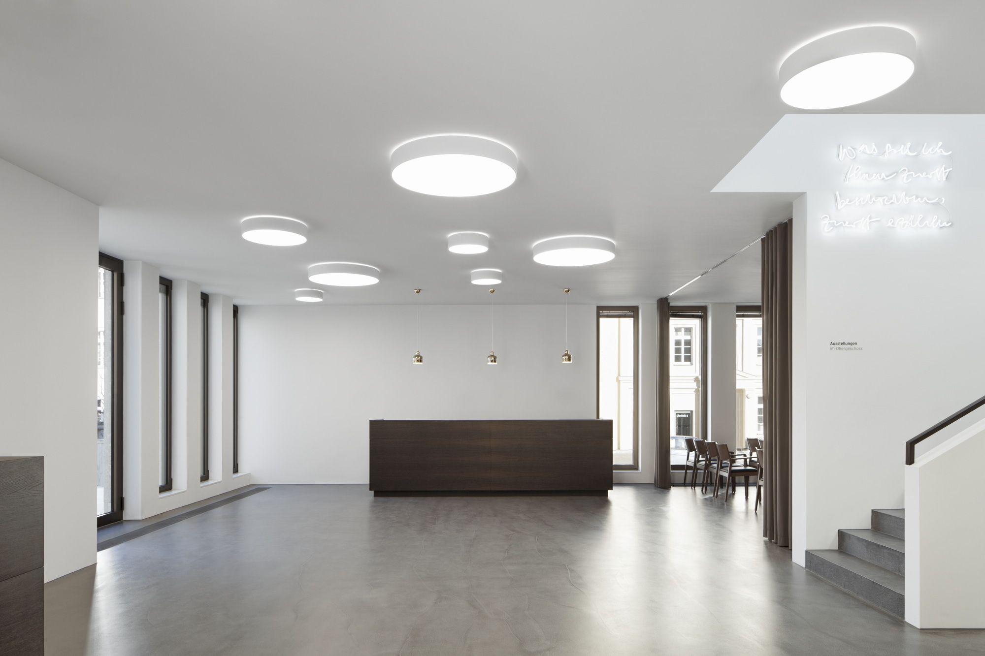 Architekturbüros Frankfurt romantischer felsen kleist museum in frankfurt oder felsen