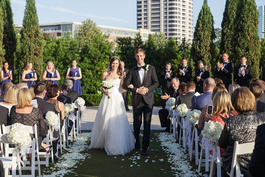 Stacy anderson photography mcgovern centennial gardens - Mcgovern centennial gardens wedding ...