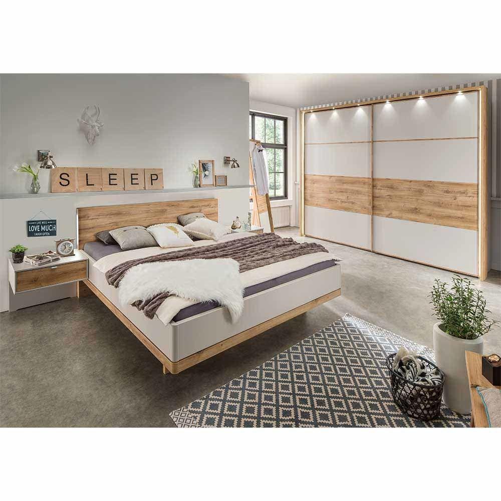Pin Von Elina Putra Auf Home Deco Komplettes Schlafzimmer Schlafzimmer Zimmer