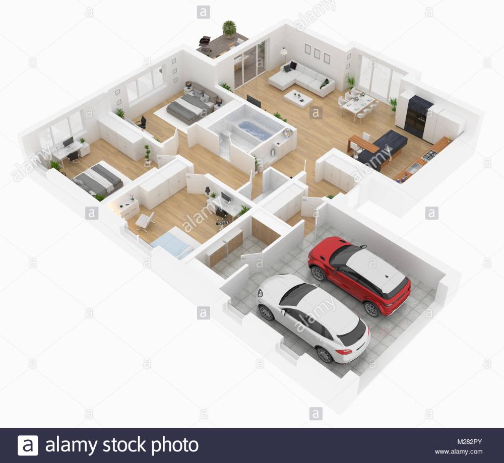 Vista 3d Appartamento Cerca Con Google Interior Design Software Interior Floor Plan Apartment Interior Design
