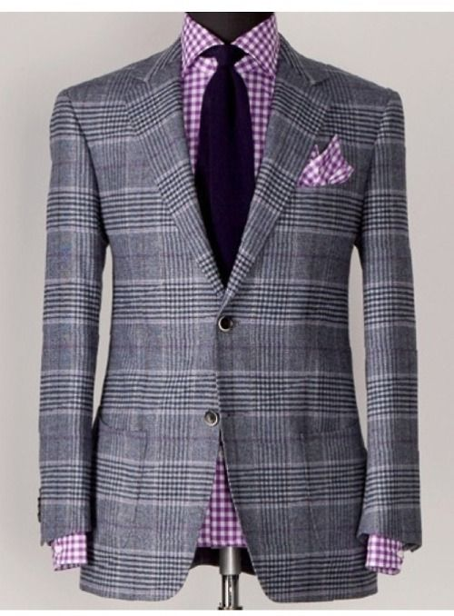 b828cf5b9368 Style of a gentleman Mens Fall, Well Dressed Men, Men's Suits, Hugo Boss