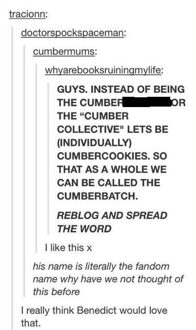 I wonder if Benedict has seen this yet? I've posted similar thing at least a half dozen times