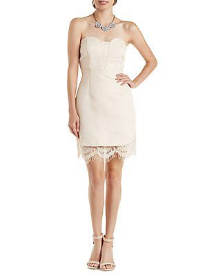 com.charlotterusse.mobile://product/302040855