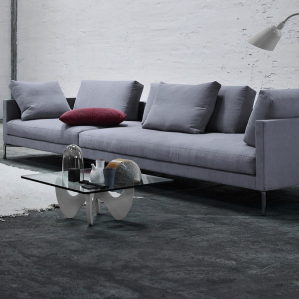 Eilersen   Plano Sofa   Quickship   Lekker Home   2