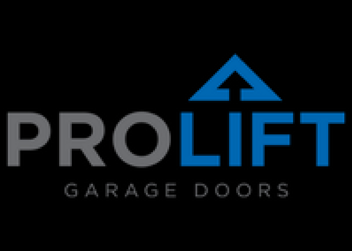 Come Join Us Pro Lift Garage Doors Of St Louis Is Seeking An Experienced Residential Door Repair And Installation Technician Just Click Thru To