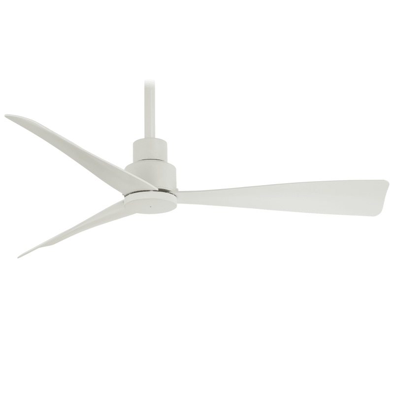 Minkaaire So Simple Ceiling Fan Outdoor Ceiling Fans Ceiling