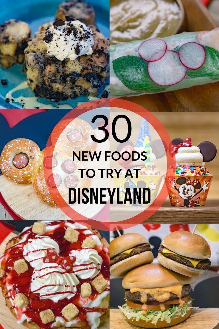 Photo of Dinge, über die man sich 2019 im Disneyland Resort freuen kann