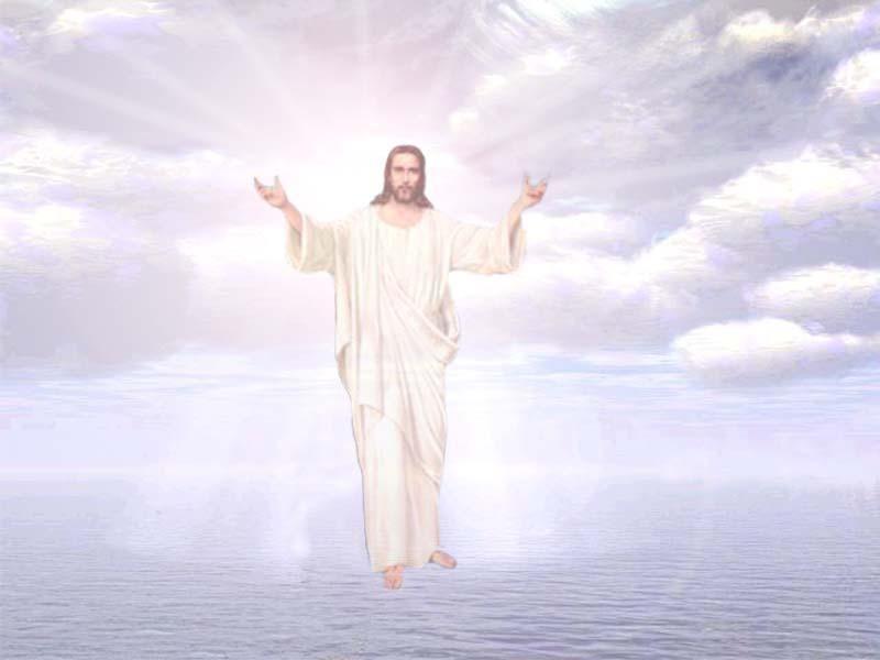 galeri gambar yesus kristus jesus wallpapers yesus kristus hari kenaikan kristus galeri gambar yesus kristus jesus