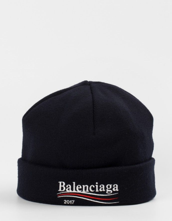 balenciaga made in