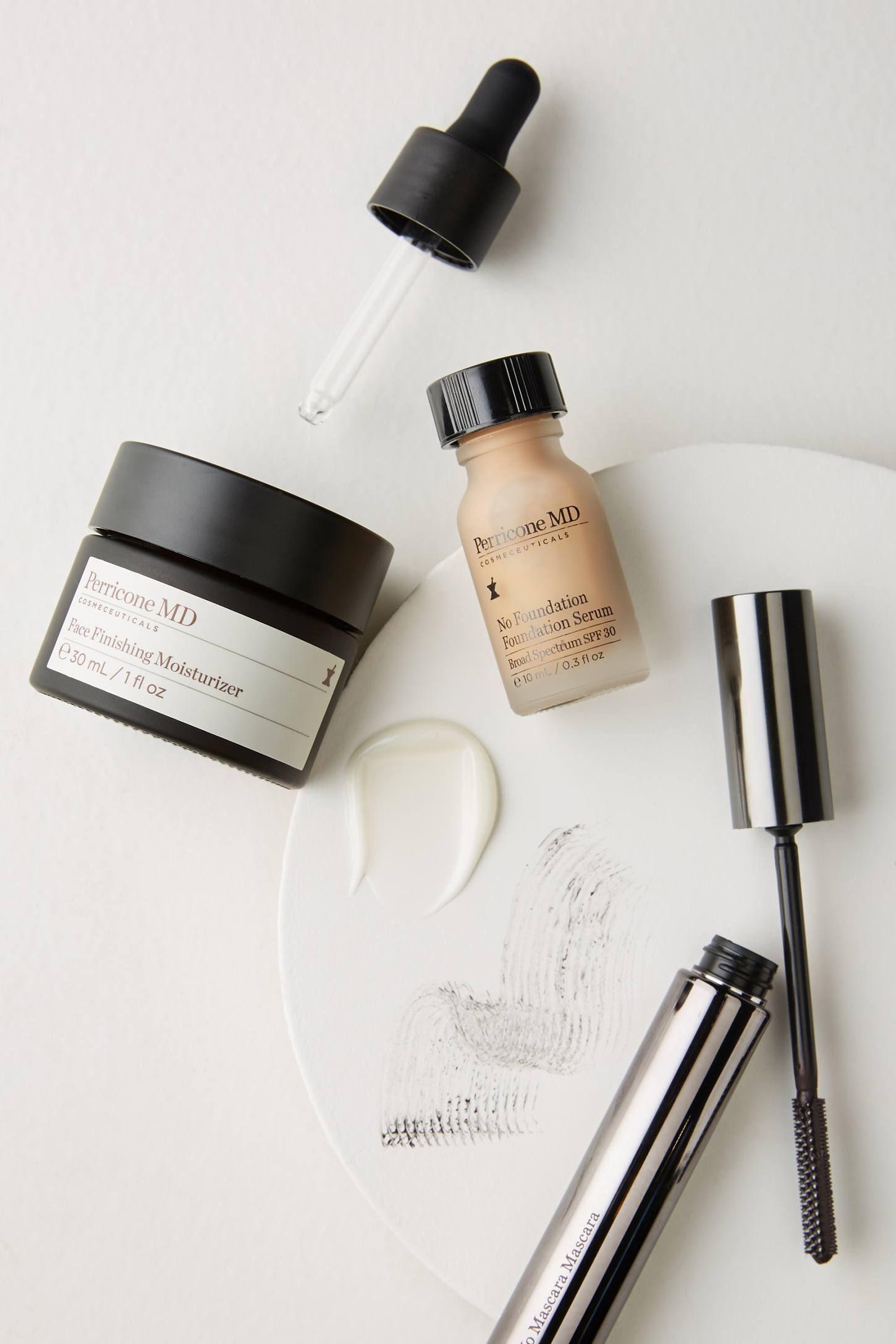 Perricone MD No Makeup Essentials Kit