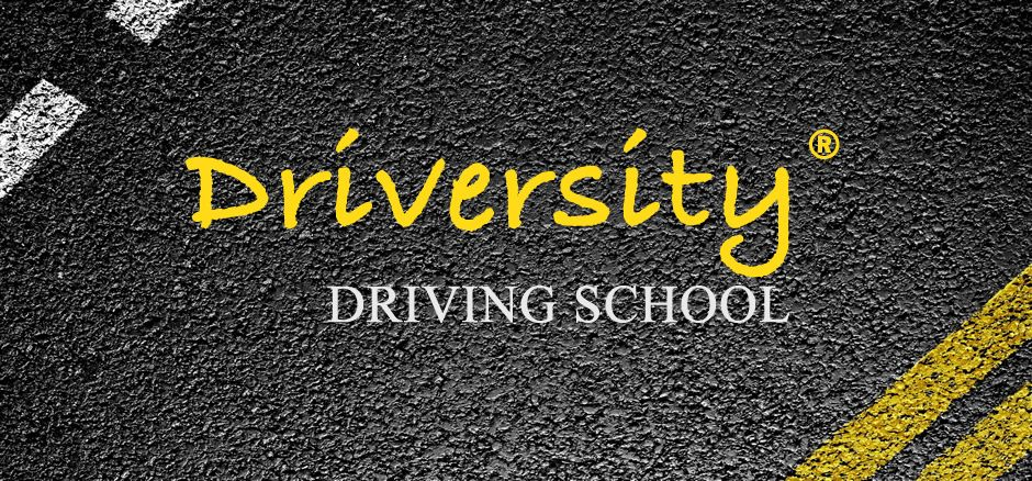 Driversity driving school driver education and driver