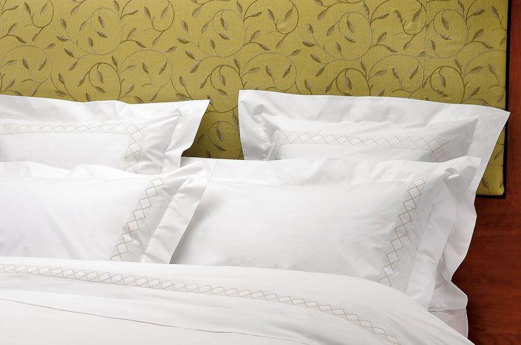 Bed set