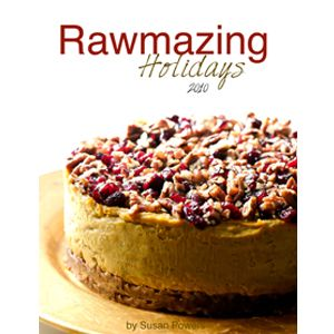 This colorful raw food recipe e book is filled with all unpublished this colorful raw food recipe e book is filled with all unpublished signature recipes forumfinder Images