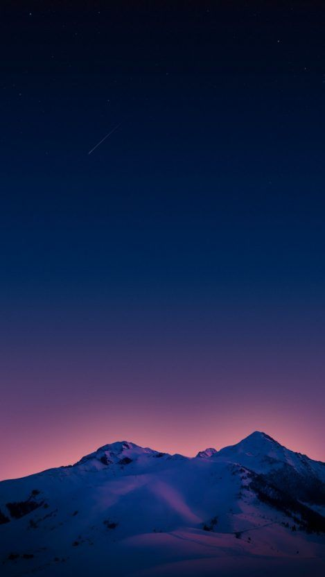 Download Best Background for iPhone 8 / 8 Plus 2019