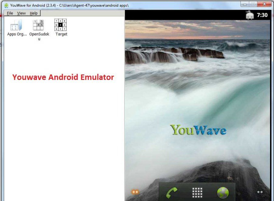 Download, install, Runwhatsapp on pc without bluestacks