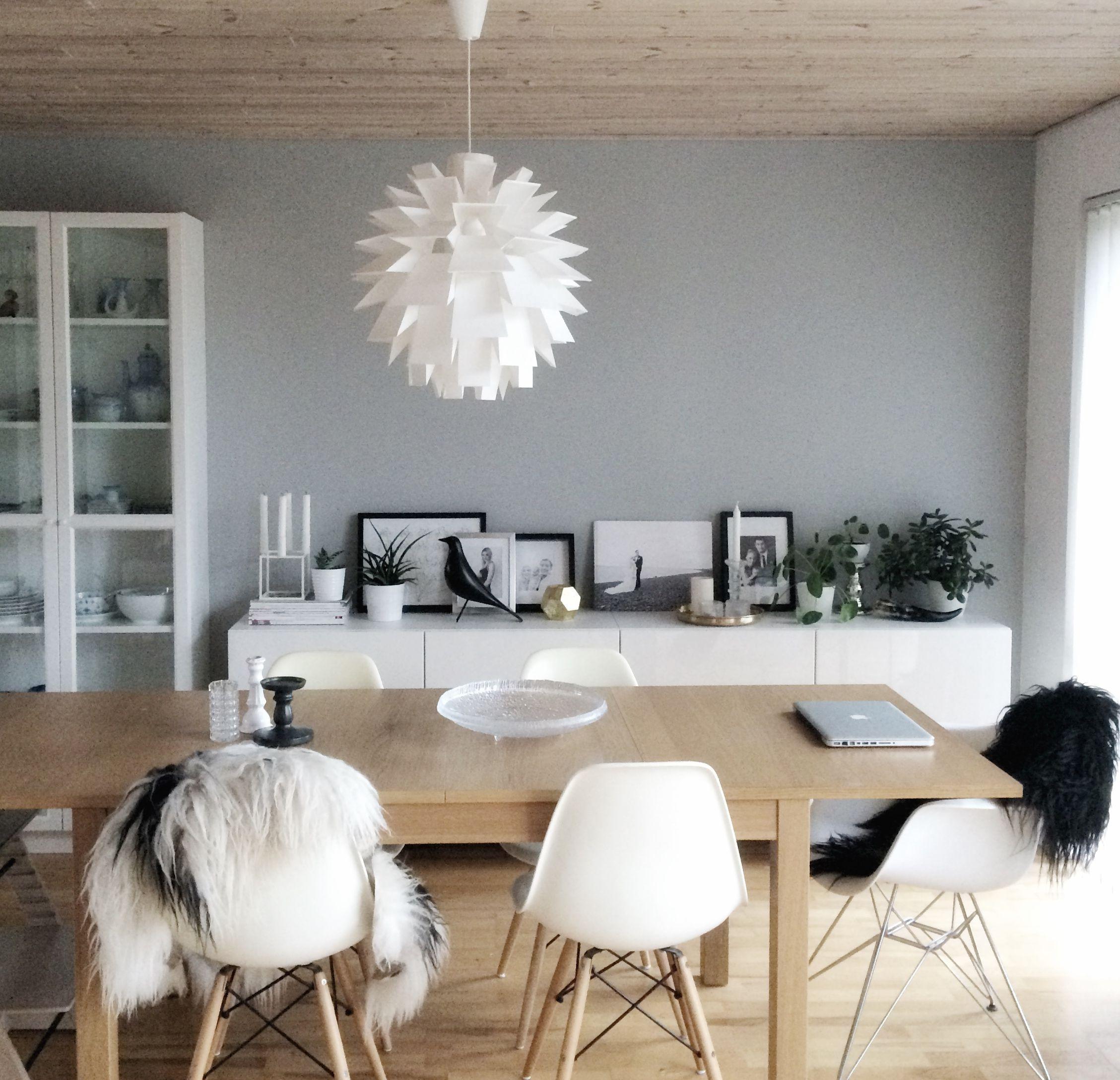 Maison, Idées Pour La Maison Et Séjour