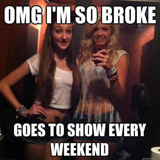 a3fa3a5a96959cc45464132a96a92312 raver girl meme festival season✌ pinterest raver girl and
