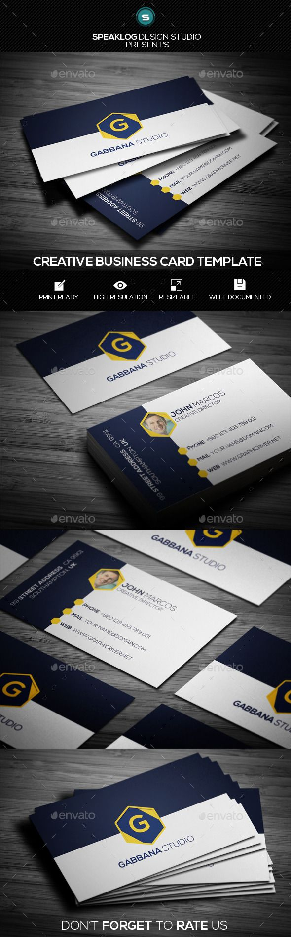 Business Cards Southampton Uk Images - Card Design And Card Template