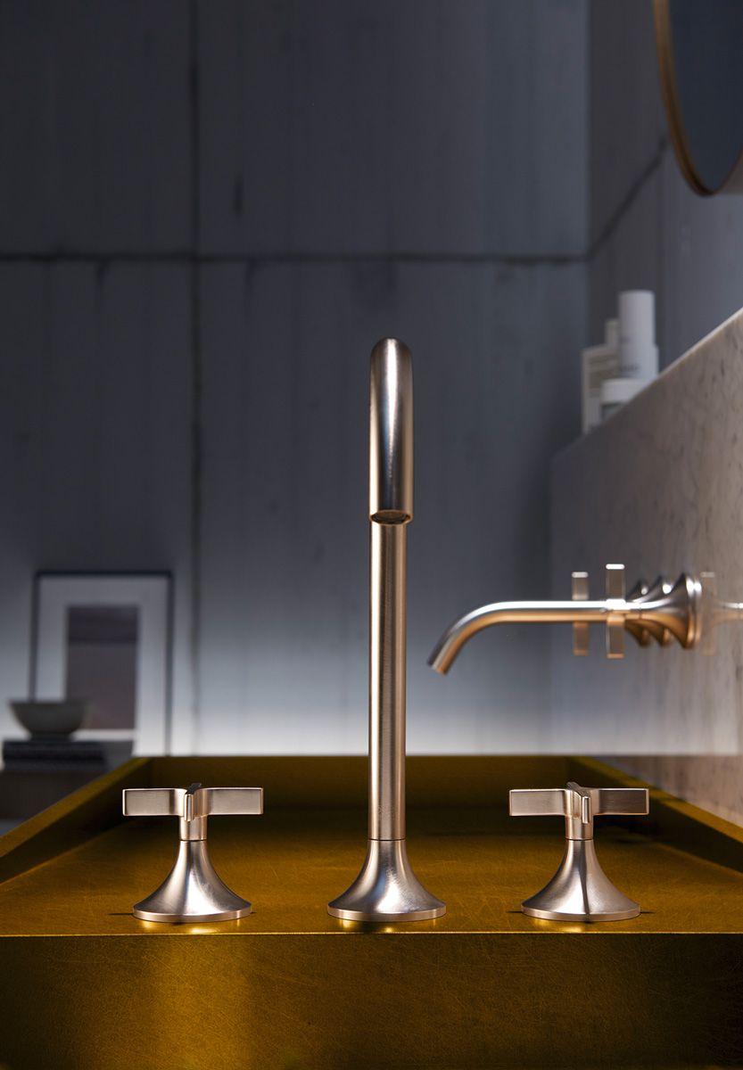 pin von kai uwe brandt auf faucet pinterest badezimmer armaturen und bad. Black Bedroom Furniture Sets. Home Design Ideas