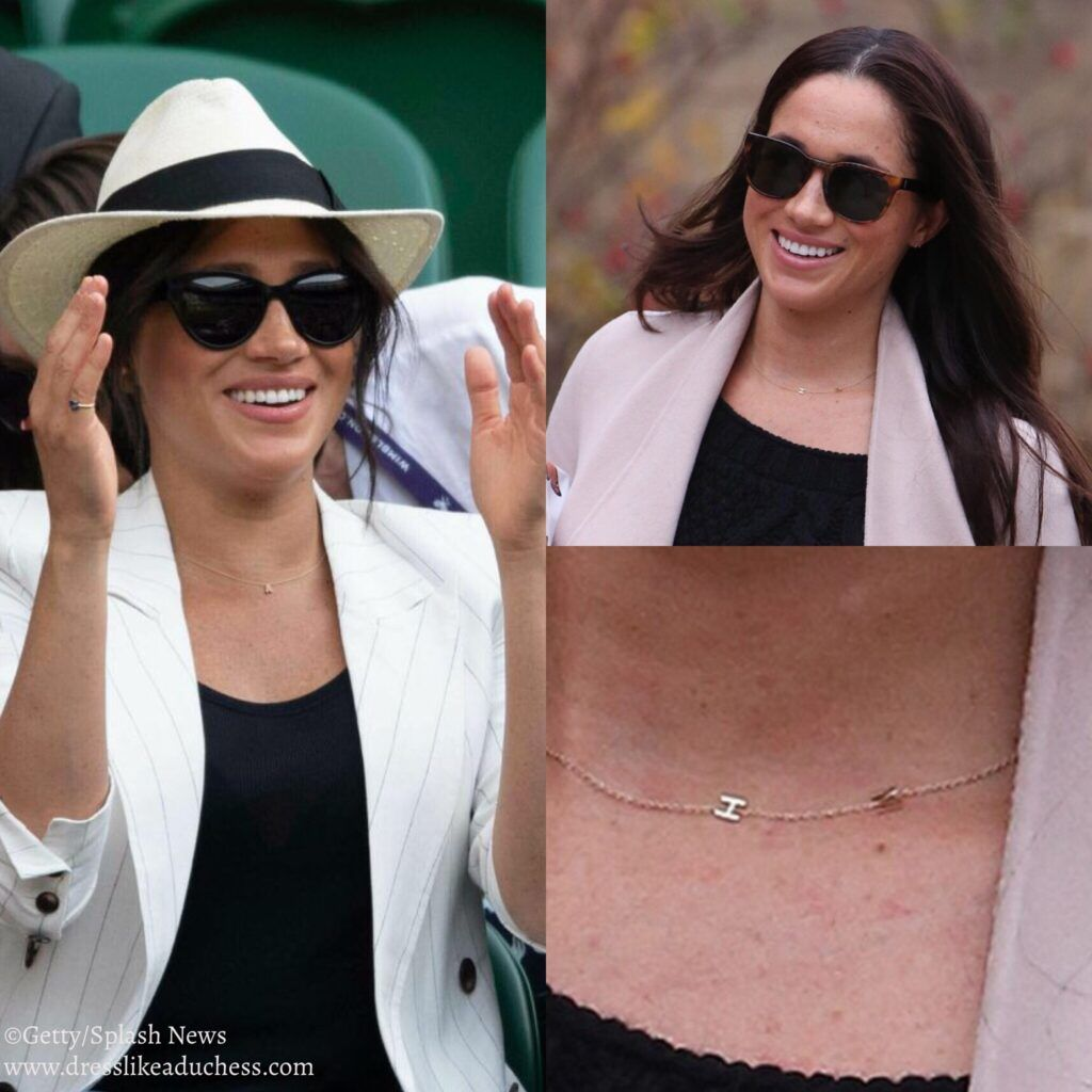 pin on meghan markle accessories pin on meghan markle accessories
