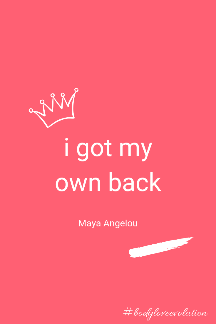 Always Have Your Own Back Believe In The Absolute Power Of Self Love And Your Own Journey Self Love I Self Love Quotes I Self Love Quotes Self Love Me Quotes
