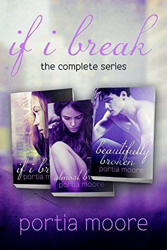 If I Break THE COMPLETE SERIES Bundle by Portia Moore http://www.amazon.com/dp/B014TBNOMQ/ref=cm_sw_r_pi_dp_u.nwwb1AEME6J