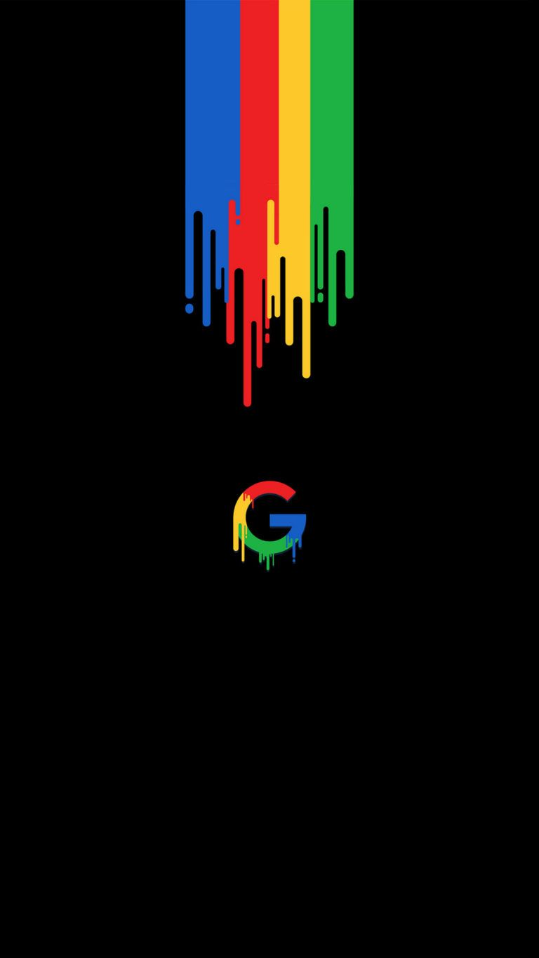 1080x1920 Wallpapers Android Wallpaper Oneplus Wallpapers Android Wallpaper Dark