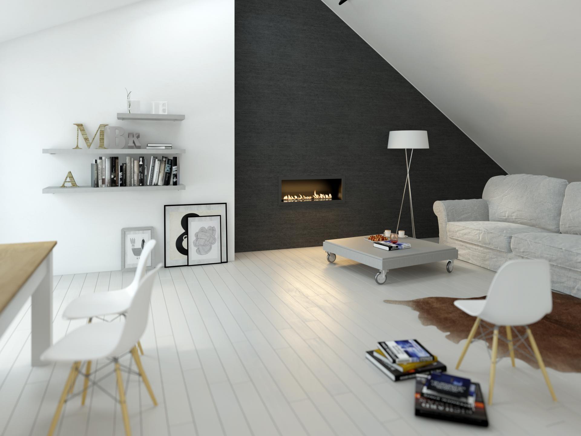 30 Attic Living Room Ideas Adorable Home Attic Living Rooms Small Living Room Decor Living Room Scandinavian