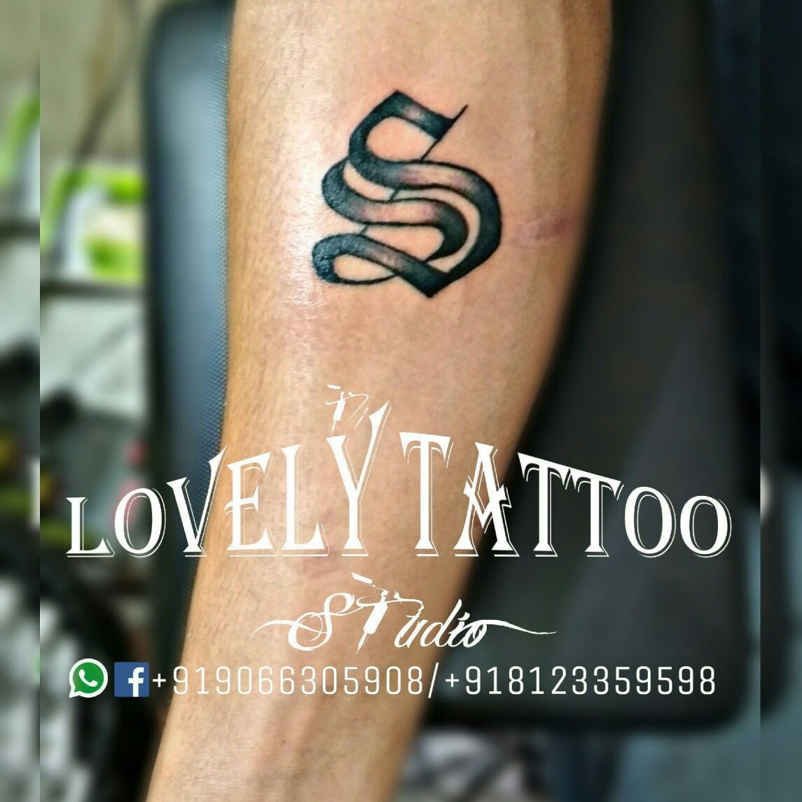 my small s tattoo design call for appointment 9066 305 908 lovely tattoo pinterest. Black Bedroom Furniture Sets. Home Design Ideas