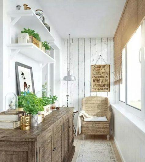 Peace · Peace · Small BalconiesBalcony IdeasBalcony DesignApartment ...
