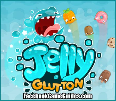jelly-glutton