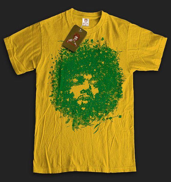 Graphic Design Jimi Hendrix face tree afro TShirt by graphicsbkk 썬시티카지노 KIM444.COM 썬시티카지노 썬시티카지노썬시티카지노썬시티카지노썬시티카지노썬시티카지노썬시티카지노