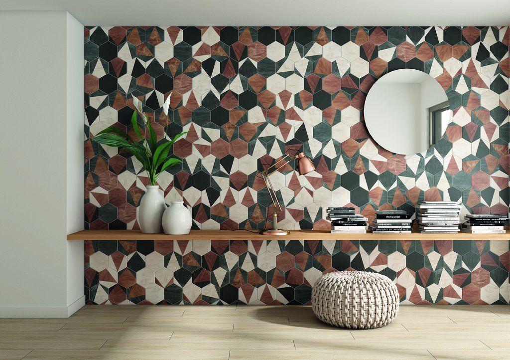 Africa 19 8 X 22 8cm Wall Tiles Design Tiles Background Tile Top info bedroom wall ceramics
