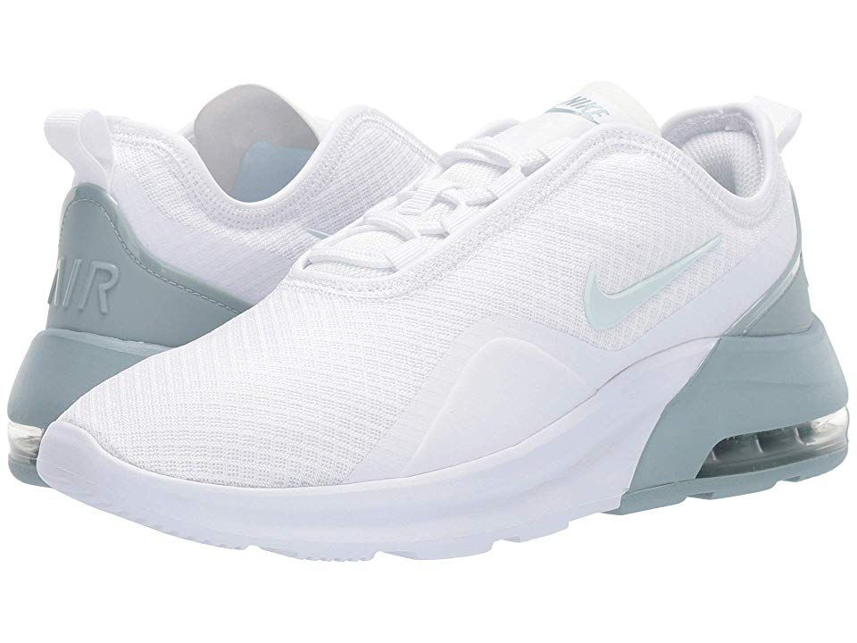 Women's Air Max Motion 2 Sneaker in 2020 | Sneakers fashion