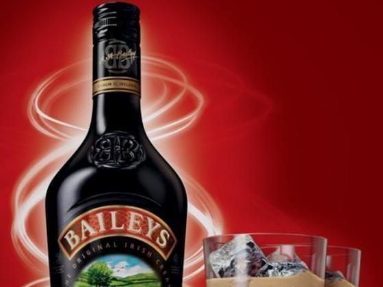 Como hacer Baileys - Taringa!