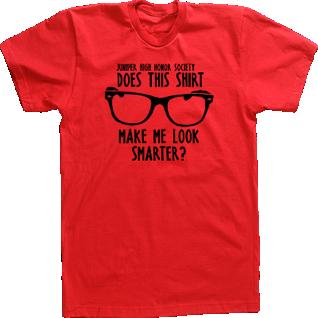 T Shirt Designs Ideas For Schools - valoblogi.com