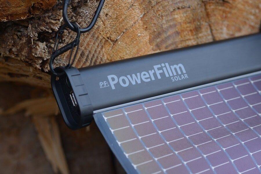 Lightweight Thin Flexible Solar Panels Flexible Solar Panels Portable Solar Power Solar Power Charger