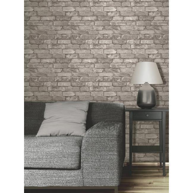 wwwcdiscount maison bricolage-outillage papier-peint - bricolage a la maison