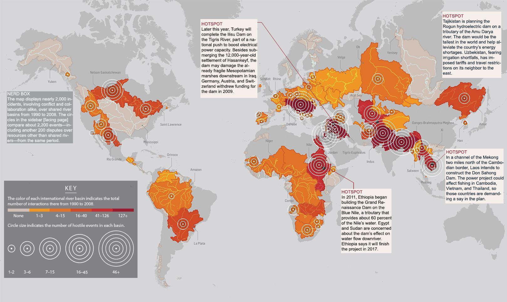 Human Population Growth Worksheet Quizlet
