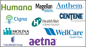 Top 10 Health Insurance Companies In Usa Google Search Health Insurance Companies Health Insurance Plans Best