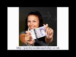 Payday loans coolidge az picture 5