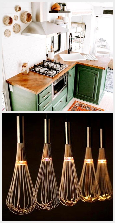 Furnitureexpooxnard Id 8056357390 Wood Bedroom Sets Cherry Wood