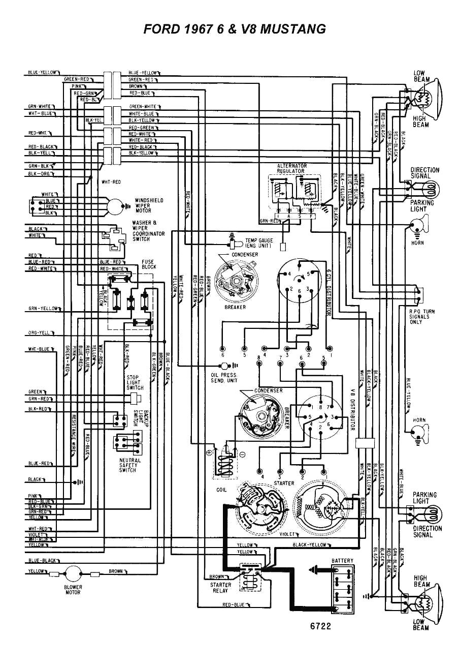 wiring diagram vga to dvi cable the readingrat net throughout hdmi dvi d pinout dvi cable wiring diagram [ 904 x 1314 Pixel ]