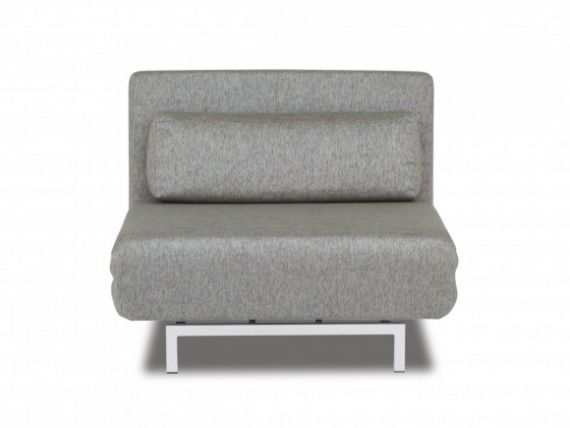Le Vele Armchair Sofa Bed Replica