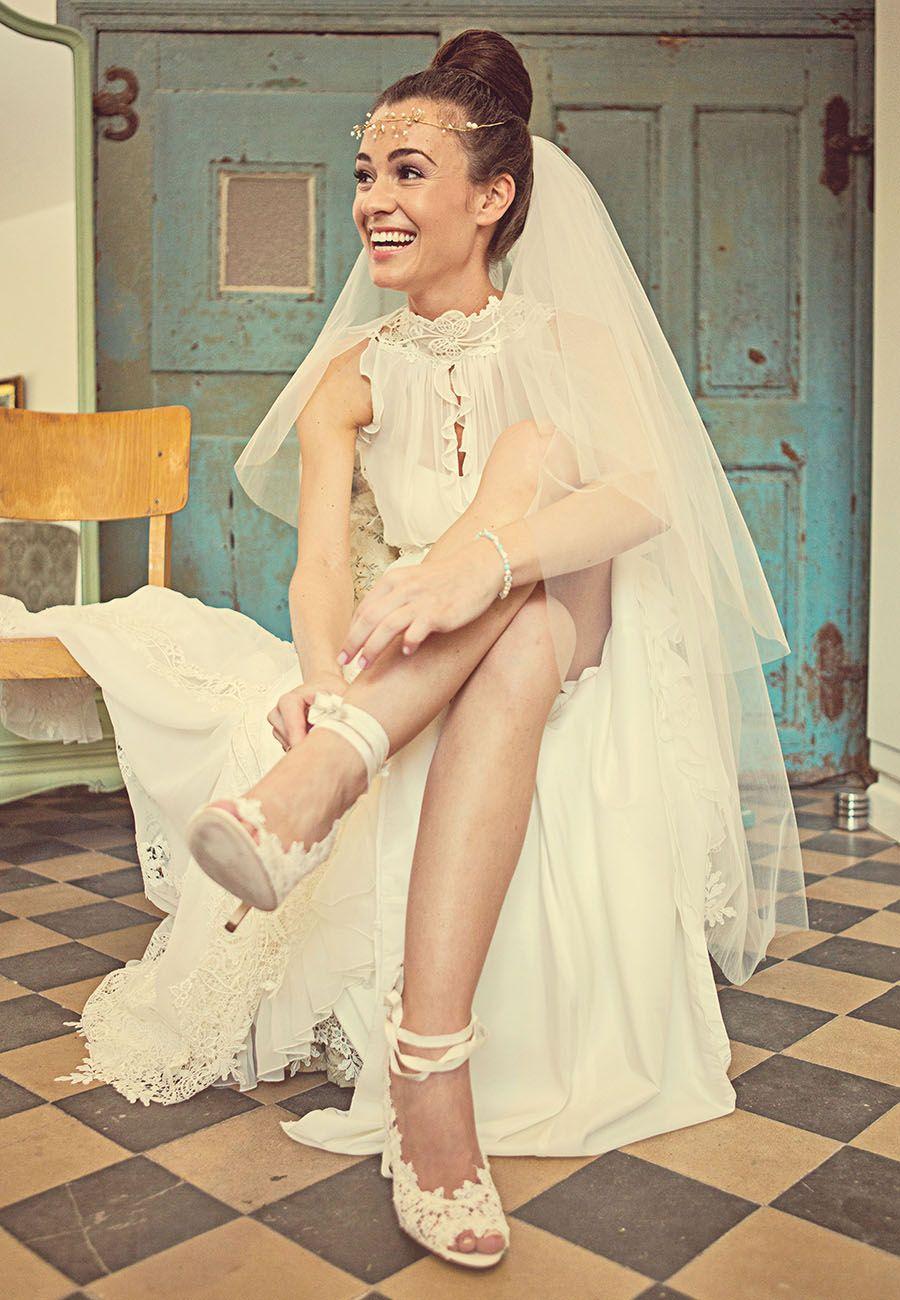 Traumhafte Vintage Hochzeit In Berlin Slub Pinterest