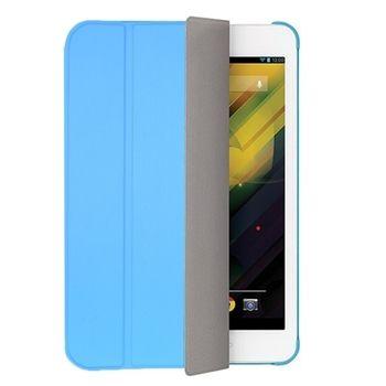 HP 8 G2 Tablet Case (Blue)