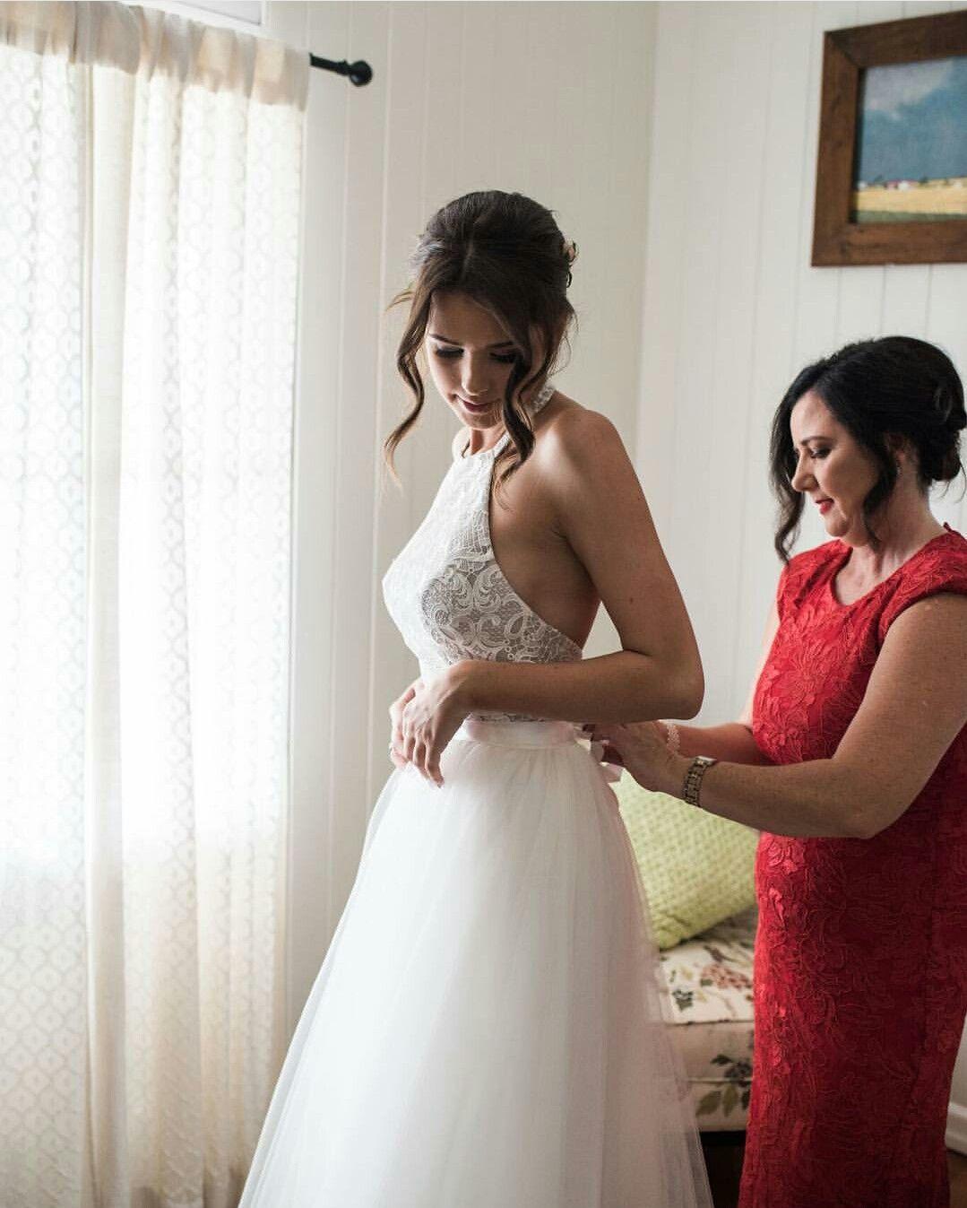 I love her ! Such a beautiful wedding video | Beauty | Pinterest ...