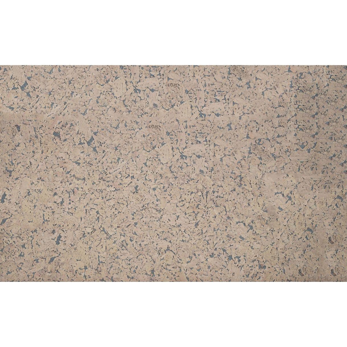 Decorative cork wall tiles HAWAI PEARL 3x300x600mm - package 1,98 ...