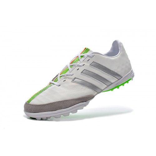 adidas zapatos baratos