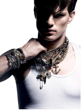 34++ Good jewelry brands for men ideas in 2021
